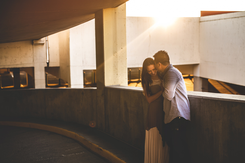 Brandon_Werth_Minneapolis_Engagement_Session_25.JPG