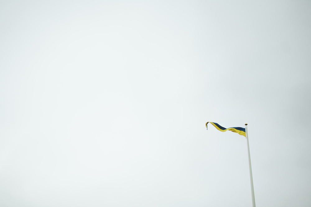 Brandon_werth_Sweden_wedding_Photographer_baltic_sea_02.jpg