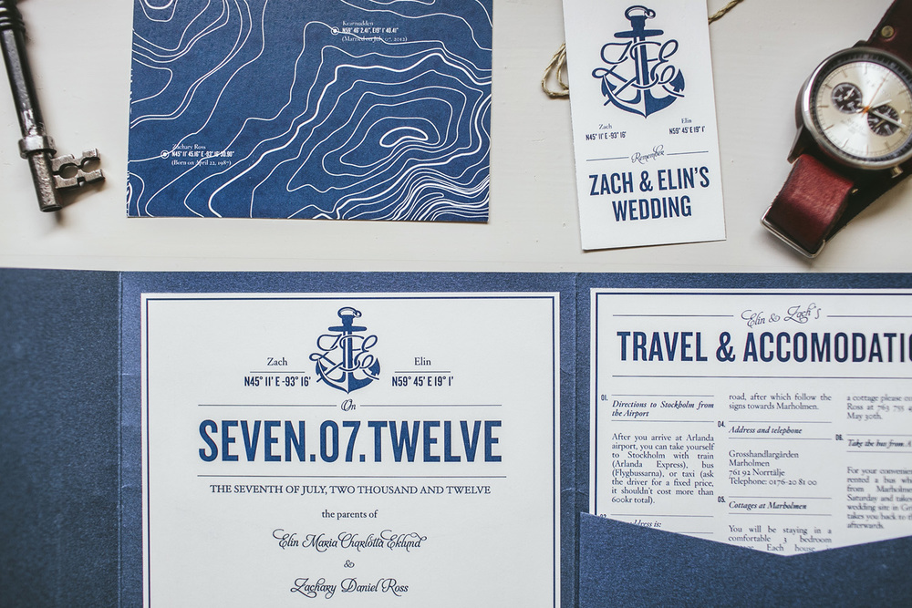 Brandon_werth_Sweden_wedding_Photographer_baltic_sea_10.jpg