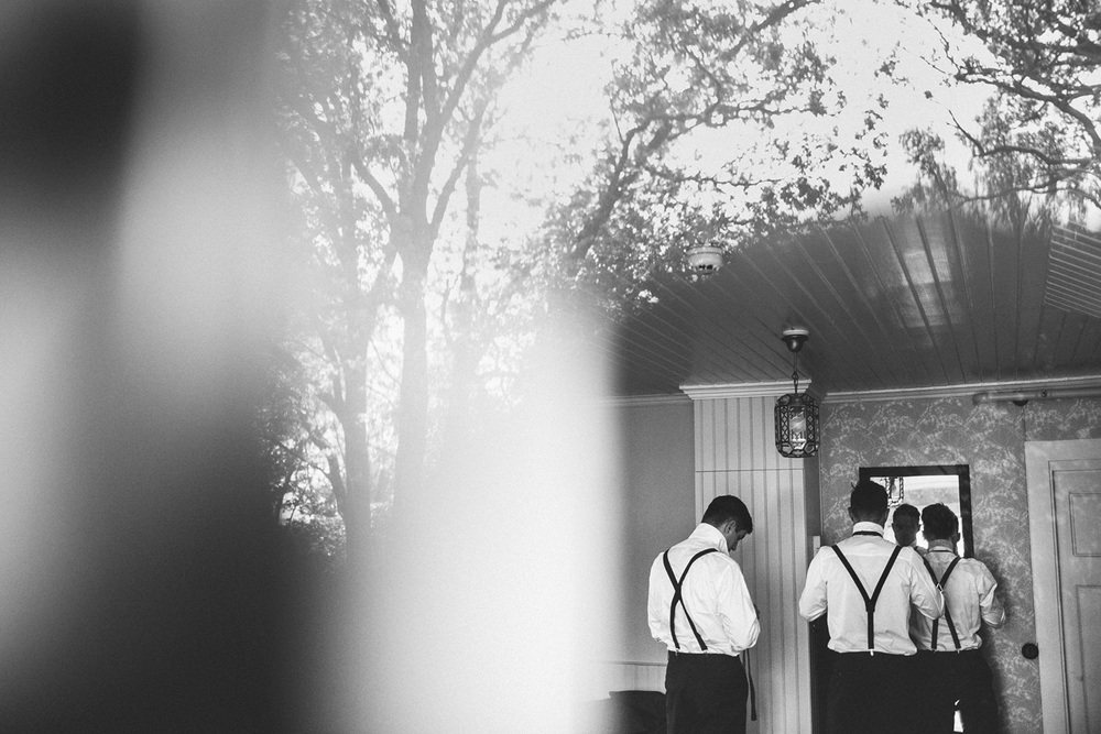 Brandon_werth_Sweden_wedding_Photographer_baltic_sea_14.jpg