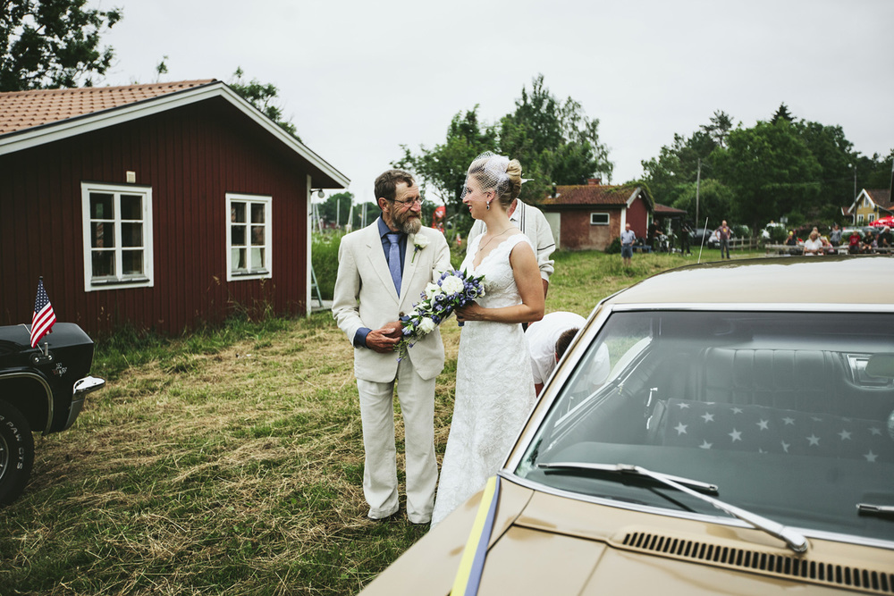 Brandon_werth_Sweden_wedding_Photographer_baltic_sea_26.jpg