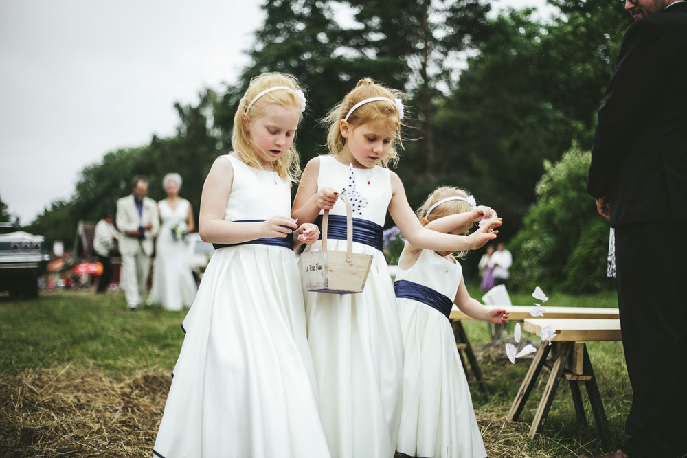 Brandon_werth_Sweden_wedding_Photographer_baltic_sea_29.jpg