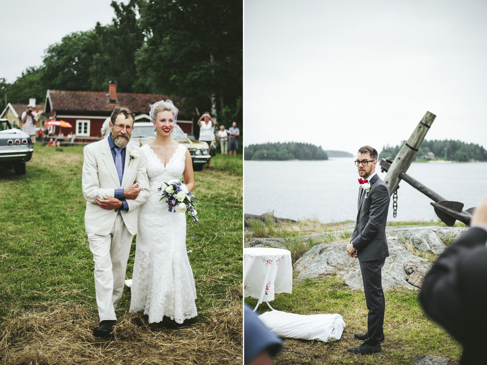 Brandon_werth_Sweden_wedding_Photographer_baltic_sea_30.jpg
