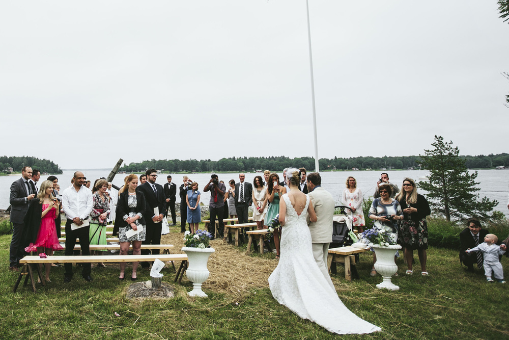 Brandon_werth_Sweden_wedding_Photographer_baltic_sea_31.jpg