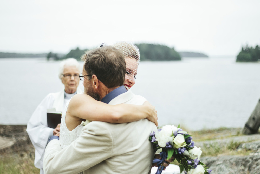 Brandon_werth_Sweden_wedding_Photographer_baltic_sea_33.jpg