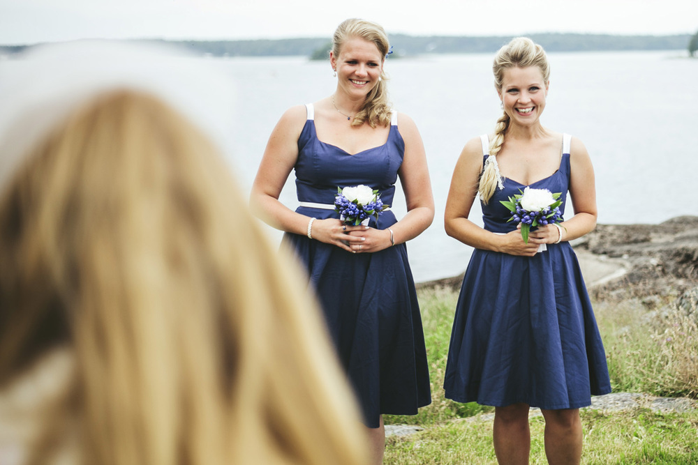 Brandon_werth_Sweden_wedding_Photographer_baltic_sea_35.jpg