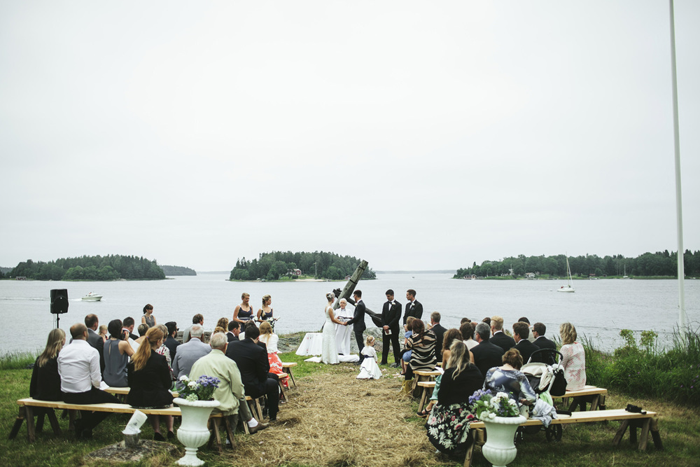 Brandon_werth_Sweden_wedding_Photographer_baltic_sea_36.jpg