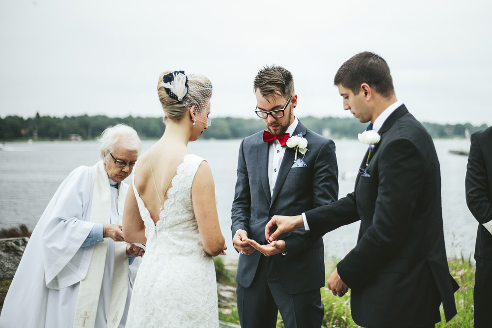 Brandon_werth_Sweden_wedding_Photographer_baltic_sea_37.jpg