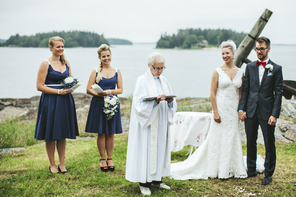Brandon_werth_Sweden_wedding_Photographer_baltic_sea_39.jpg