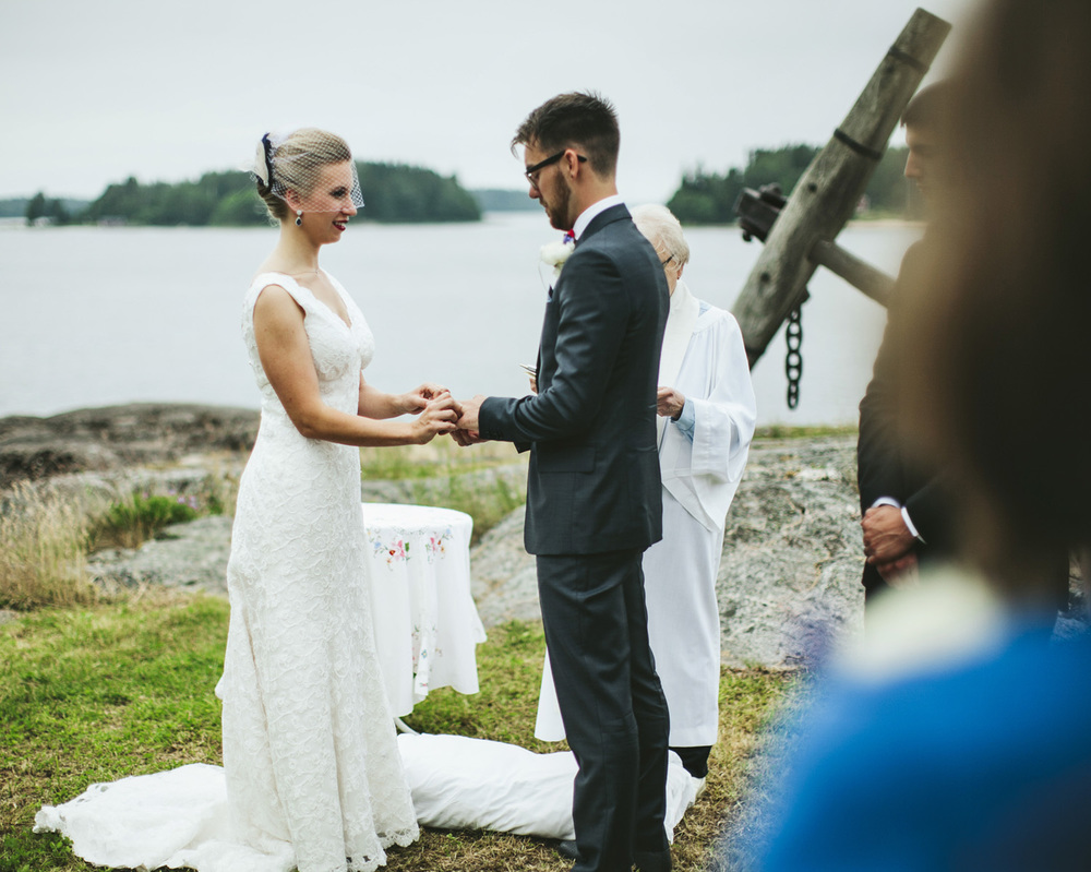 Brandon_werth_Sweden_wedding_Photographer_baltic_sea_38.jpg