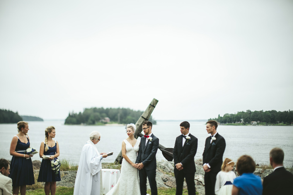 Brandon_werth_Sweden_wedding_Photographer_baltic_sea_40.jpg