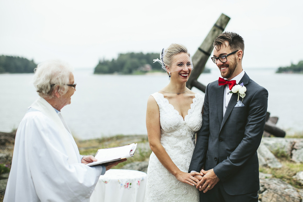 Brandon_werth_Sweden_wedding_Photographer_baltic_sea_41.jpg