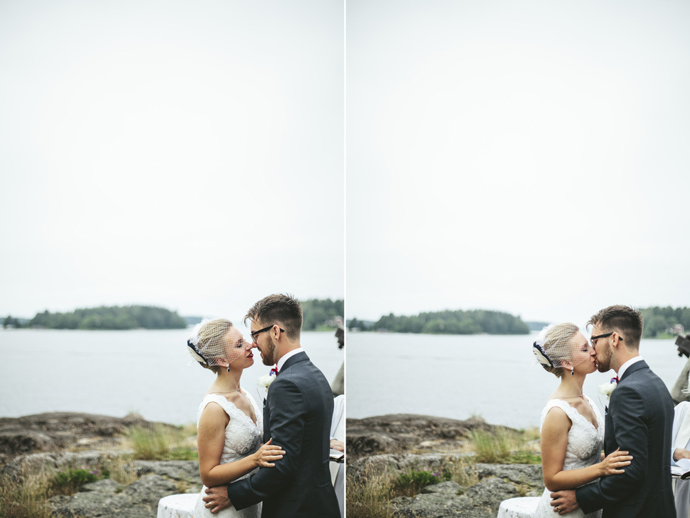 Brandon_werth_Sweden_wedding_Photographer_baltic_sea_43.jpg