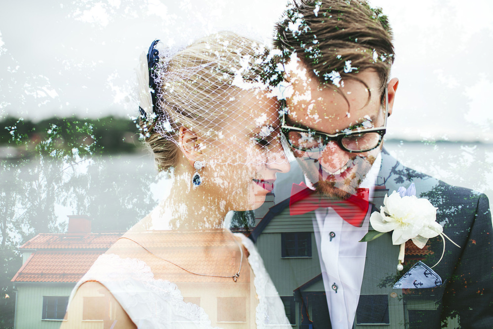 Brandon_werth_Sweden_wedding_Photographer_baltic_sea_50.jpg