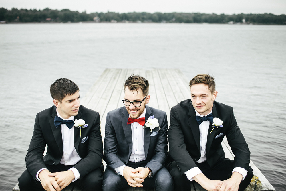 Brandon_werth_Sweden_wedding_Photographer_baltic_sea_51.jpg