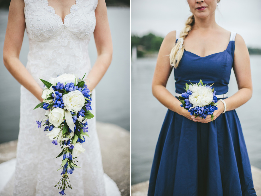Brandon_werth_Sweden_wedding_Photographer_baltic_sea_53.jpg