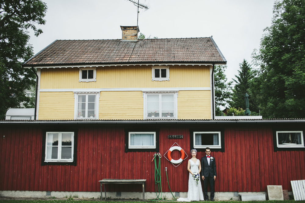 Brandon_werth_Sweden_wedding_Photographer_baltic_sea_54.jpg