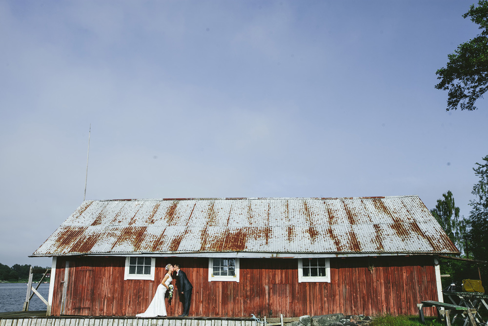 Brandon_werth_Sweden_wedding_Photographer_baltic_sea_65.jpg