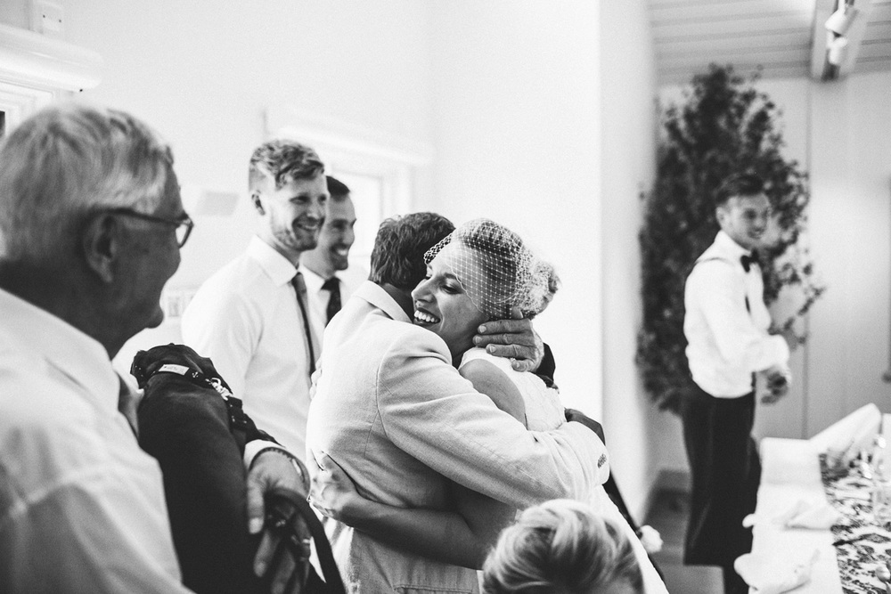 Brandon_werth_Sweden_wedding_Photographer_baltic_sea_81.jpg