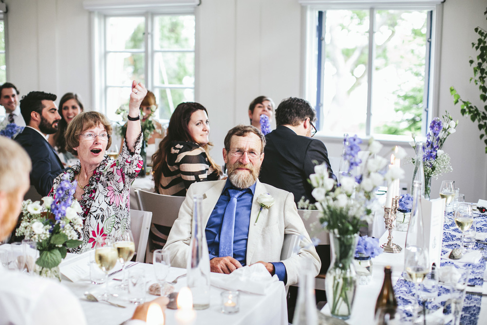 Brandon_werth_Sweden_wedding_Photographer_baltic_sea_80.jpg