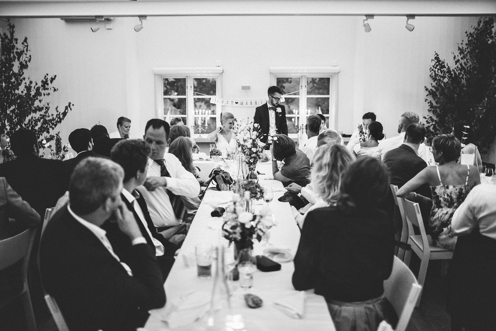 Brandon_werth_Sweden_wedding_Photographer_baltic_sea_84.jpg
