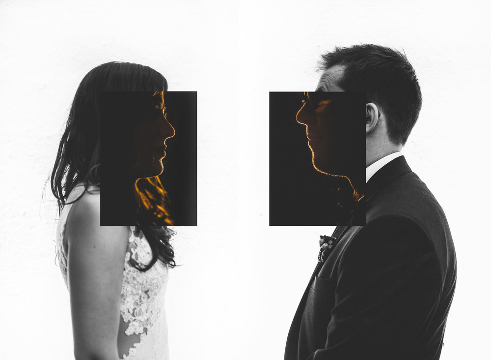 Brandon werth minnesota wedding photographer conceptual creative aria minneapolis