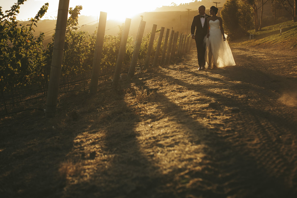 southern california wedding sunset rancho palos verdes indian wedding