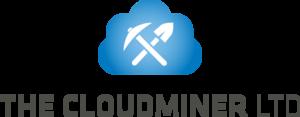 cloudminer.jpg
