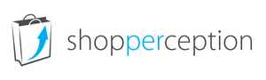 shopperception.jpg