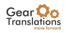 geartranslations.jpg