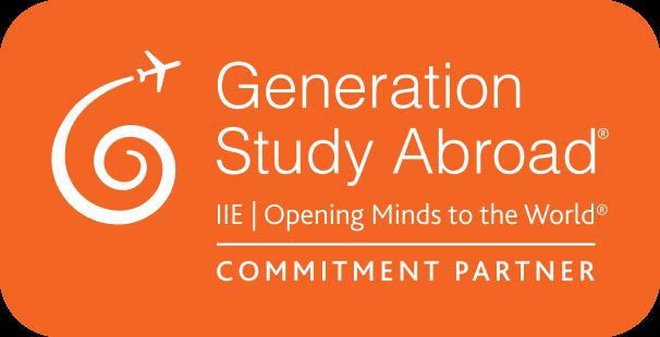 generation+study+abroad.jpg