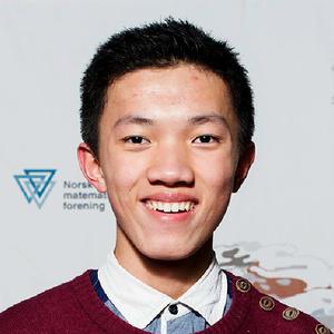 PETER, UPenn (Wharton) STARTUP:Billion Bricks COUNTRY:Singapore