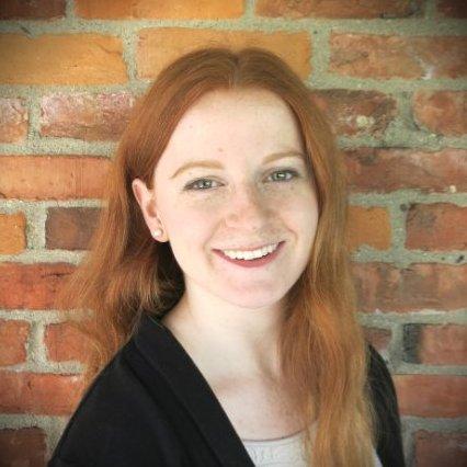 Copy of Anna Varsam,<br>Michigan (Ross)