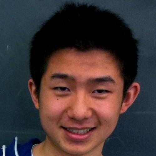 Copy of Bill Huang,<br>Duke University
