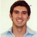 Daniel Cervoni,<br>UPenn (Wharton)