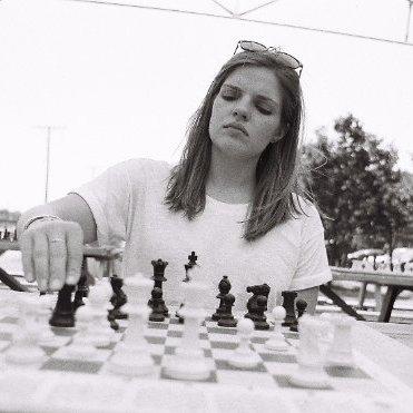 Ellen Sartorelli,<br>Middlebury
