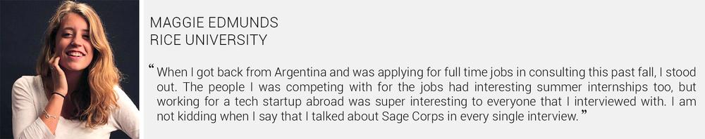 2015 Maggie Testimonial.png