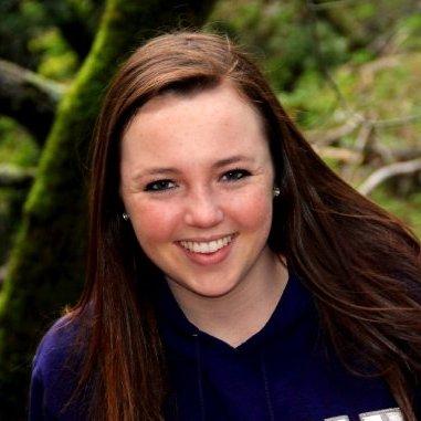 Copy of Laura Darken,<br>UCSD