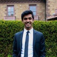 Copy of Neeraj Bajpayee,<br>Princeton