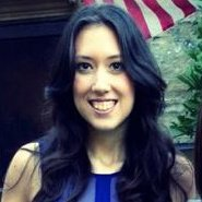 Meredith Margulies,<br>UPenn