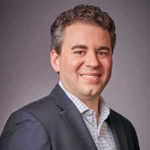 Bradley Sheftel<br>Valor Equity Partners