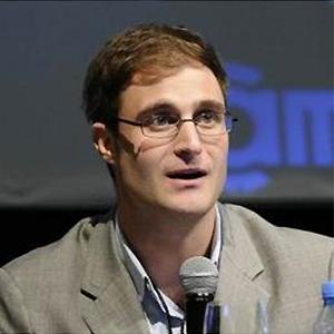 David Hyman<br>Google