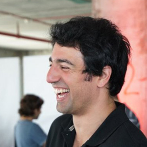 Gil Efrati<br>Google