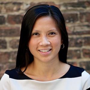 Jennifer Yee<br>University of Colorado Boulder