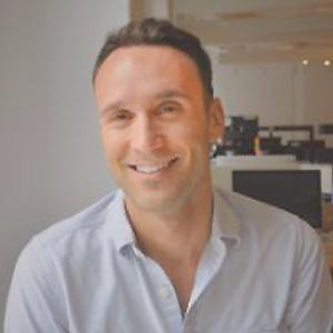 Judd Morgenstern<br>Partners Resolute
