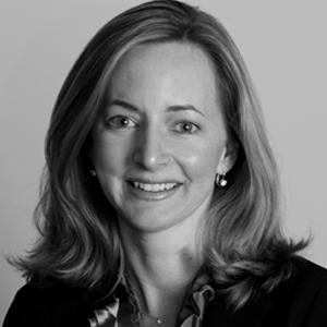 Julie Fleshman<br>Pancreatic Cancer Action Network