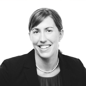Krissy Nesburg<br>Private Funds Group