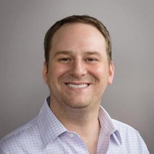 Ryan Erwin<br>Orbit Media Studios, Inc.