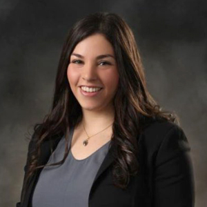 Stephanie Kalil<br>The Dow Chemical Company