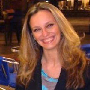 Tanya Kostova<br>GloberWeb.com